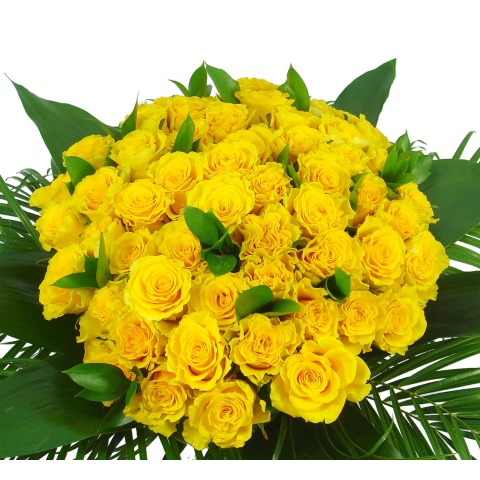 50th Birthday Bouquet Free Uk Delivery Post A Rose
