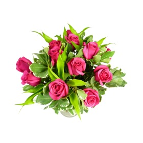 Send Birthday Flowers Online