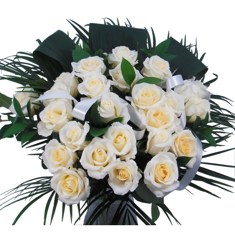 25th wedding anniversary flowers 25th wedding anniversary bouquet free uk delivery post 1077