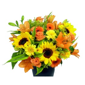 Extra Large Splendor Bouquet