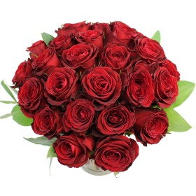 Valentines Flowers Send Valentines Day Flowers Free Delivery