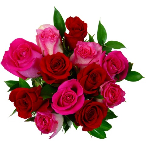 valentines flowers  send valentines day flowers  free delivery, Beautiful flower